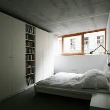 Schlafzimmer Design Ideen Lange Räume Schöner Wohnen Schön Langes Schmales Schlafzimmer