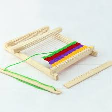 compare prices on kids wooden boxes online shopping buy low price