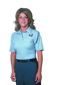 postal uniforms postal uniforms direct has you covered in the heat