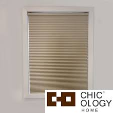 temporary blinds home depot interesting pleated shade with