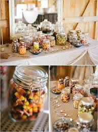 fall bridal shower ideas 10 and easy fall wedding shower ideas wedding fanatic