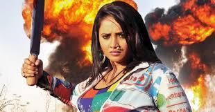 xxnnxx45 2012 video bhojpuri video hd 2013 download