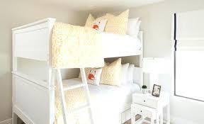 Bunk Bed Side Table Bunk Bed Side Table Target White Nesting Bedside Tables