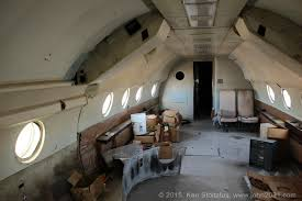 Air Force One Interior Lockheed C 121a Constellation Columbine Ii Air Force One Pres