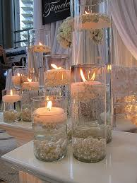 reception centerpieces candle holder hurricane candle holders wedding centerpieces luxury