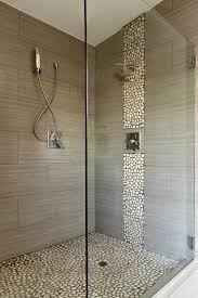 bathroom tiles idea bathroom 65 bathroom tile ideas pebble mosaic floor decor and