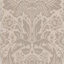 desire taupe and metallic wallpaper graham u0026 brown