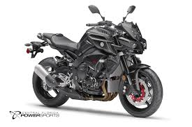 2017 yamaha fz 10 bike for sale lowest prices around central