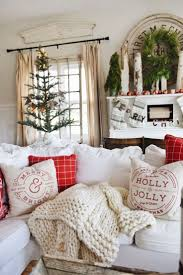 25 Unique Apartment Holiday Decor Ideas On Pinterest Apartment by 25 Unique Christmas Living Rooms Ideas On Pinterest Pictures Of
