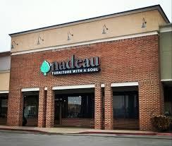 Furniture Store Huntsville AL Nadeau - Huntsville furniture