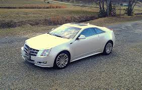 2011 cadillac cts coupe specs badillacluv 2011 cadillac cts3 6 coupe 2d specs photos