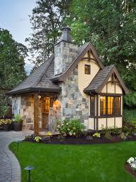 Cottage Style Home Design House Design Plans - Cottage style home designs