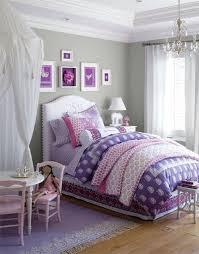 girls purple bedroom ideas 127 best the little girl s room purple theme images on pinterest