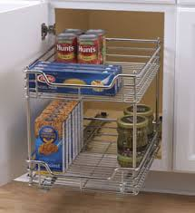 kitchen cabinet storage containers kitchen cabinet organizers and storage solutions organize it