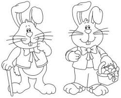 easter coloring pictures 483743 coloring pages for free 2015