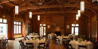 Wedding Venues In San Francisco Top Church Temple Wedding Venues In Northern California