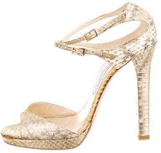 Wedding Shoes Jimmy Choo 16 Crush Worthy Jimmy Choo Wedding Shoes