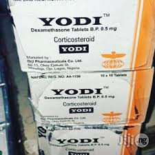 yodi pills 100 tablets for sale in lagos buy sexual wellness
