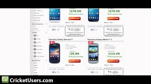 iphone black friday cricket wireless black friday half off s4 s3 iphone 5c and more