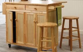 Home Depot Kitchen Island Thank Wood Barstool Tags Stool Home Depot Kitchen Island Bar