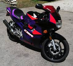all honda cbr 1995 honda cbr 600 f3 photo and video reviews all moto net