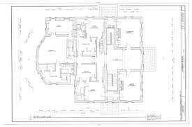 v a floor plan file governor u0027s mansion capitol square richmond independent