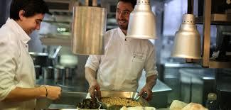 cours de cuisine avec un grand chef j ai testé le cours en immersion dans la cuisine d un grand chef