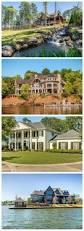 Home Decor Stores In Birmingham Al by 258 Best Home Decor U0026 Design Images On Pinterest Alabama