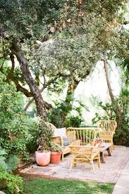 Outdoor Furniture In Los Angeles 1647 Best Patios Images On Pinterest Gardens Haciendas And Terraces