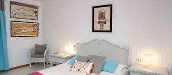 chambre d hote minorque chambre avec lit sa legitima