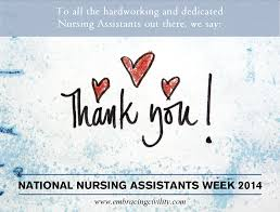 nurse quote gifts quotes u2013 embracing civility