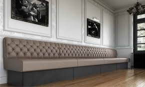 Dining Room Banquette Bench Dining Room Banquette Bench Bench Decoration