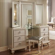 Bedroom Dresser With Mirror Bedroom Dressers With Mirror Houzz Design Ideas Rogersville Us
