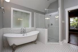 Bathtub Houston 1525 Ashland St Photo Gallery Master Bed And Bath Pinterest