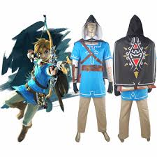 Zelda Halloween Costumes Zelda Link Halloween Costumes Reviews Shopping Zelda Link