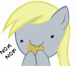 Know Your Meme Derp - correcting derpy hooves know your meme incredible images olegratiy