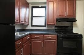 2 bedroom apartments for rent in brooklyn no broker fee gym laundry laundry no fee 4 brooklyn ny 11226 2 bedroom