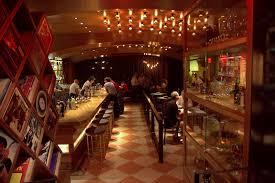 Top Bars Dallas 10 Top Dallas Bars Interview With Michael Martensen The