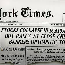 the new york times gt bank of america s history heritage timeline