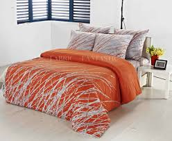 orange duvet cover queen bedroom gregorsnell orange duvet cover