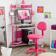 childrens bedroom chair childrens bedroom desk and chair children s ideas designs 2018 also