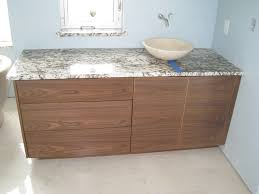 zebra wood bathroom cabinets texas hill country modern blog archive bath cabinets
