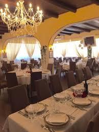 il fienile briosco ristorante il fienile foto di ristorante il fienile briosco