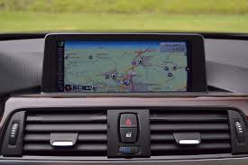 navigation system for bmw 3 series 2014 used bmw 3 series 328i at class motors serving