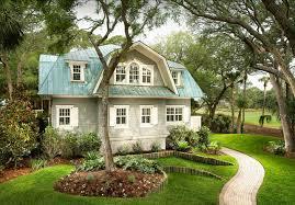 luxury cottage interior design ideas with cottage south carolina