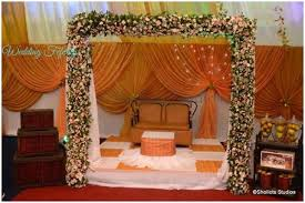 Non Traditional Wedding Decorations Traditional Wedding Decorations Ideas Traditional Wedding