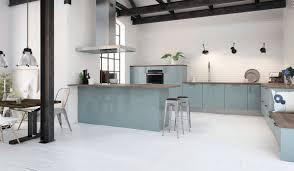 cuisine bleu pastel résultat de recherche d images pour cuisine bleue pastel