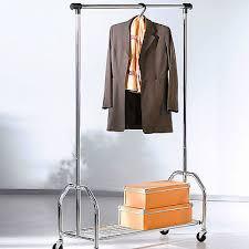 garderobe modern design garderobenständer collection on ebay
