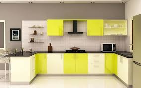 blue and yellow kitchen ideas yellow and blue kitchen ideas cabinets design sensational color