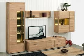 Wohnzimmerschrank Trento Wohnzimmer Möbel Letz Ihr Online Shop
